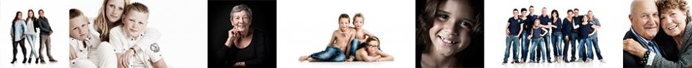 gezinsfotografie, studio, familie foto, kinderfoto, babyfoto